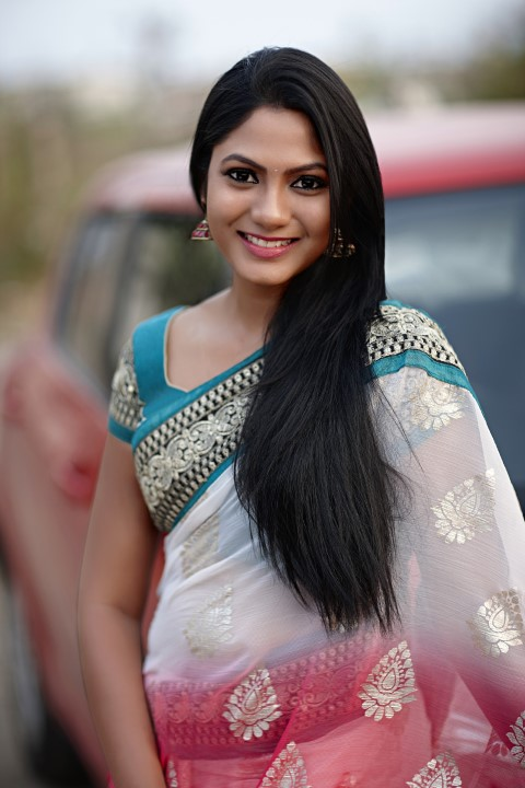 Actress-Shruti-Reddy-New-Photos-2