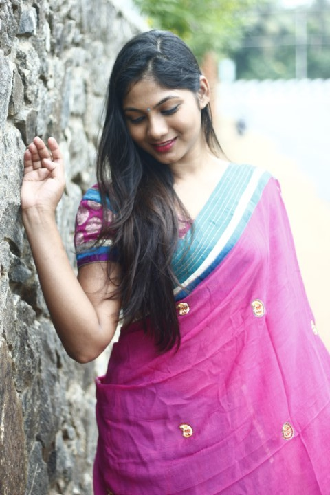 Actress-Shruti-Reddy-New-Photos-3