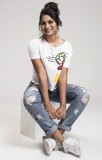 Actress-Shruti-Reddy-New-Photos-10