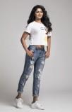 Actress-Shruti-Reddy-New-Photos-12