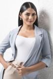 Actress-Shruti-Reddy-New-Photos-14