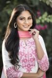 Actress-Shruti-Reddy-New-Photos-16