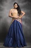 Actress-Shruti-Reddy-New-Photos-17