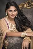 Actress-Shruti-Reddy-New-Photos-18