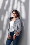 Actress-Shruti-Reddy-New-Photos-19