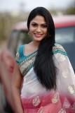 Actress-Shruti-Reddy-New-Photos-2