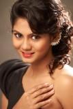 Actress-Shruti-Reddy-New-Photos-22