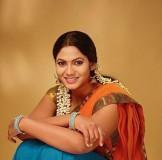 Actress-Shruti-Reddy-New-Photos-24
