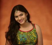 Actress-Shruti-Reddy-New-Photos-26