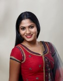 Actress-Shruti-Reddy-New-Photos-27