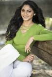 Actress-Shruti-Reddy-New-Photos-9