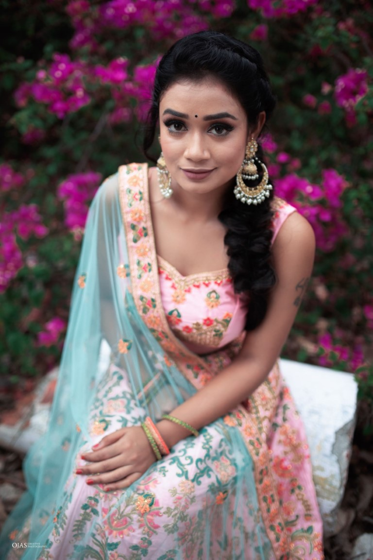 Swayam-Siddha-Stills-5