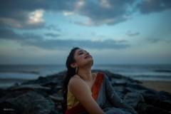 Swayam-Siddha-Stills-10
