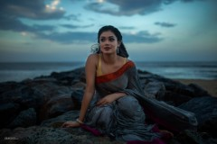 Swayam-Siddha-Stills-12