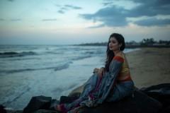 Swayam-Siddha-Stills-3