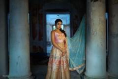 Swayam-Siddha-Stills-4