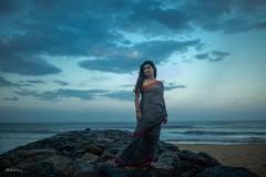 Swayam-Siddha-Stills-7