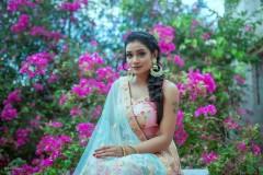 Swayam-Siddha-Stills-8