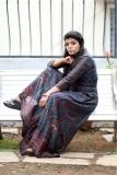 Actress Tejashree Jadhav Photoshoot Images (20)