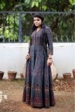 Actress Tejashree Jadhav Photoshoot Images (21)