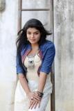 Actress Tejashree Jadhav Photoshoot Images (26)
