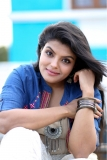 Actress Tejashree Jadhav Photoshoot Images (28)