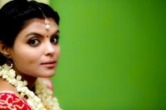 Actress Tejashree Jadhav Photoshoot Images (8)