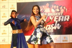 Asia's Biggest New Year Bash 2019  (10)