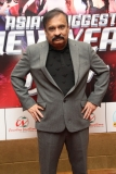 Asia's Biggest New Year Bash 2019  (14)