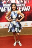 Asia's Biggest New Year Bash 2019  (15)