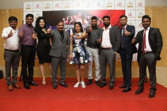Asia's Biggest New Year Bash 2019  (18)