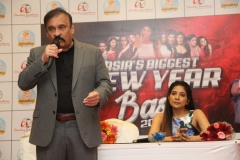 Asia's Biggest New Year Bash 2019  (4)