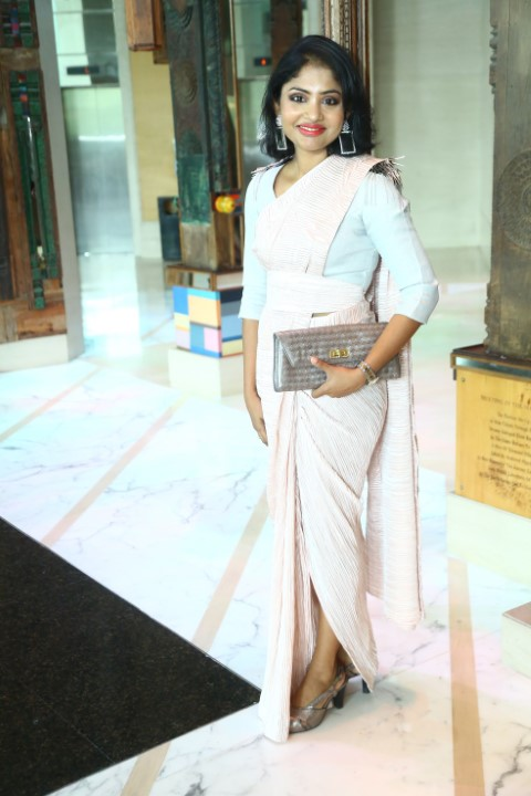Business Style Awards 2019 (13)