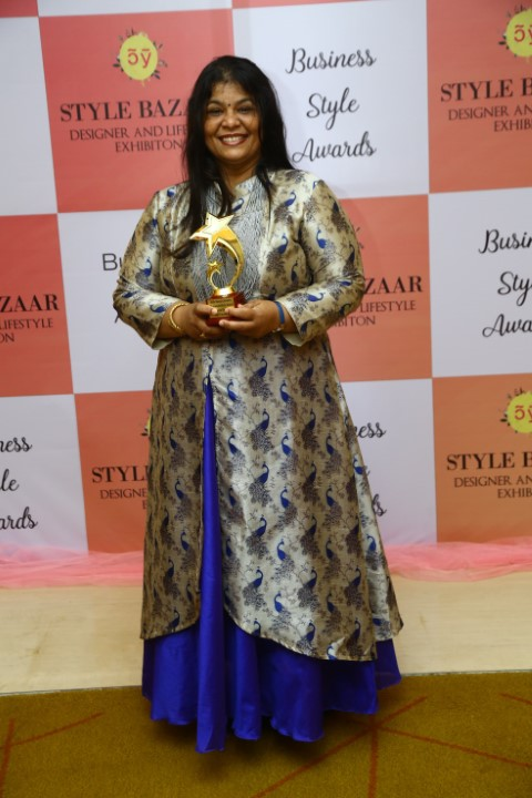 Business Style Awards 2019 (26)