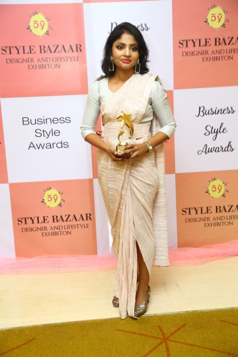 Business Style Awards 2019 (28)