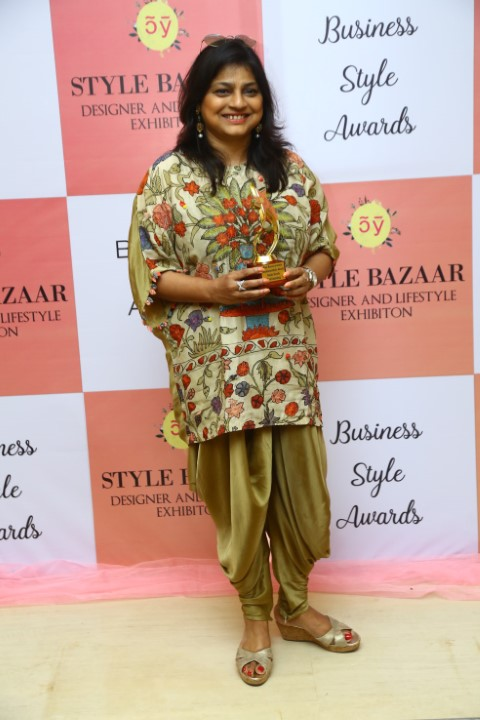 Business Style Awards 2019 (32)