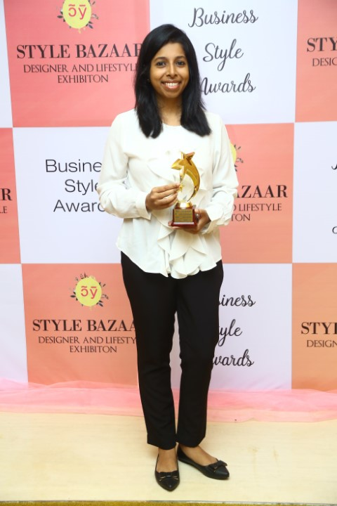 Business Style Awards 2019 (34)