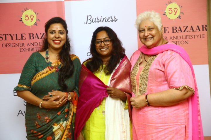 Business Style Awards 2019 (35)