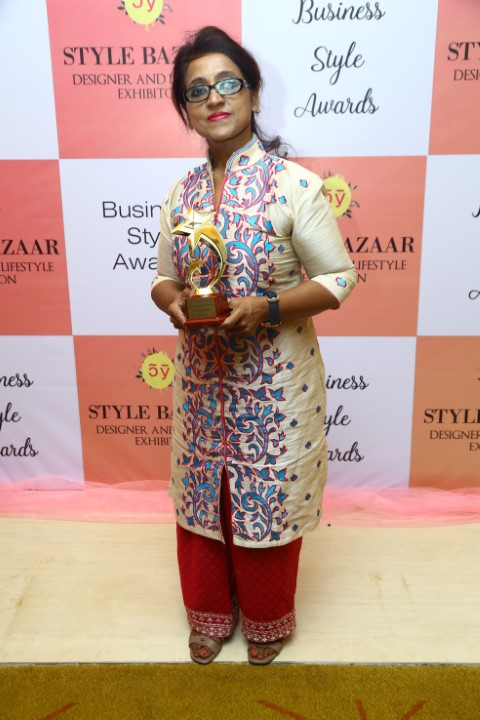 Business Style Awards 2019 (39)