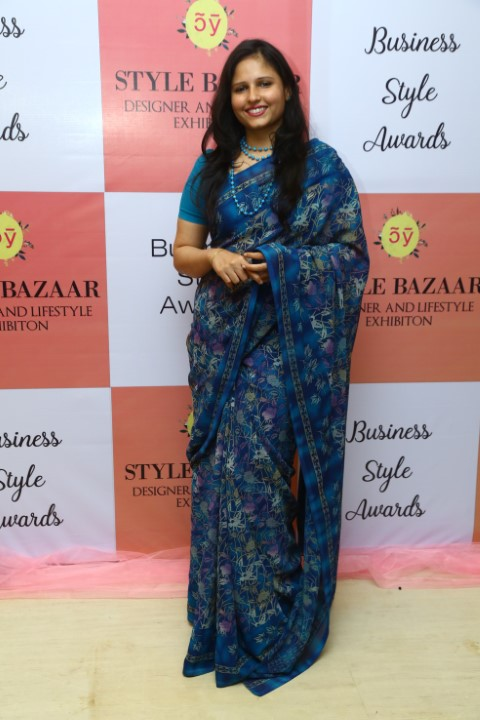 Business Style Awards 2019 (41)