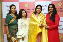 Business Style Awards 2019 (30)