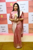 Business Style Awards 2019 (31)