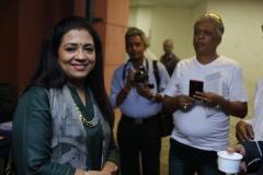 Chennai Japan Film Festival 2017 Photos (1)