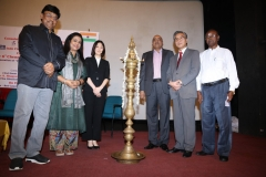 Chennai Japan Film Festival 2017 Photos (14)