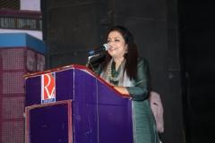 Chennai Japan Film Festival 2017 Photos (15)
