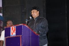Chennai Japan Film Festival 2017 Photos (16)