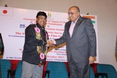 Chennai Japan Film Festival 2017 Photos (21)