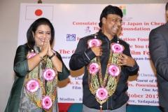 Chennai Japan Film Festival 2017 Photos (22)