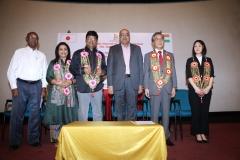 Chennai Japan Film Festival 2017 Photos (23)