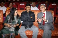 Chennai Japan Film Festival 2017 Photos (4)